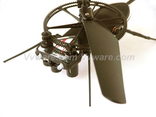 remote control helicopter brookstone with Micro Mosquito Rc Helicopter Battery on Mini 500 Revolution Helicopter For Sale in addition 913025p together with 753 Helikopter Zdalnie Sterowany likewise 201530036251 in addition Micro Mosquito Rc Helicopter Battery.