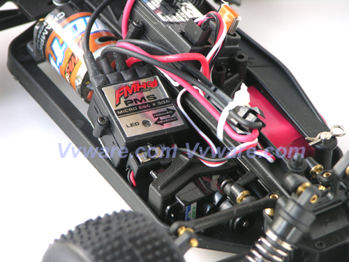 1 18 Scale Hobby Car Rc 4wd Racing Buggy 1 18 Scale Hobby Car Rc
