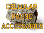 Cellular Accessaries